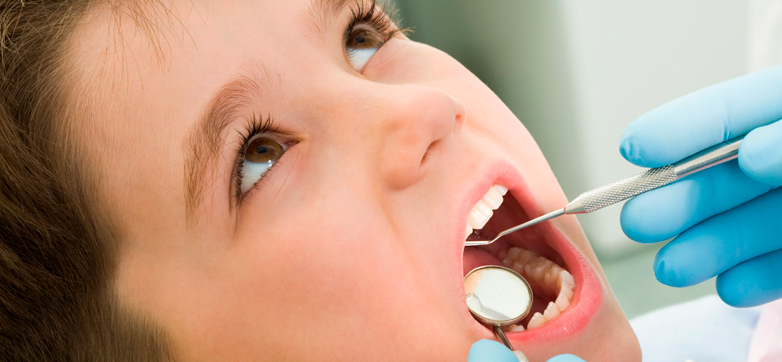 img-servicio-pediatric-dentistry